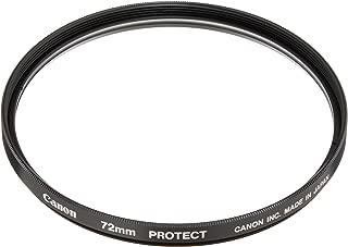 Canon 8269B001 Filtre neutre 55mm pour EF-M 11-22mm f//4-5.6 IS STM Noir