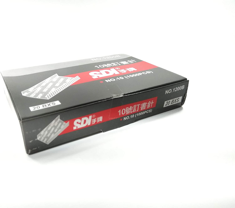 Spasm price SDI Staples Portland Mall - No.10-20 Mini Boxes Office 20 for St 000-Staples
