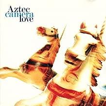Best aztec love song Reviews