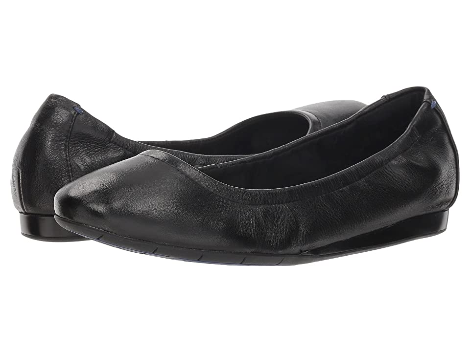 Tahari Helena (Black) Women