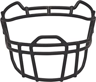Best football helmet big grill Reviews