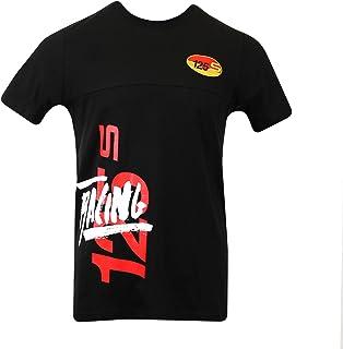 Ferrari Puma SF Street T-Shirt