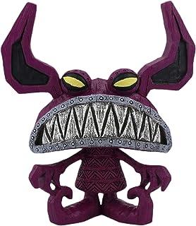 FOCO Nickelodeon Ahh! Real Monsters Eekeez Figurine, Ickis