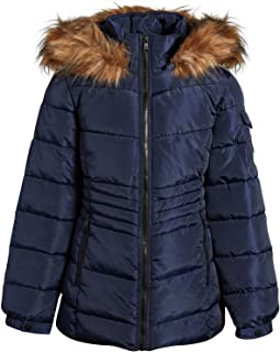 Best jacket with trim Reviews