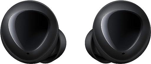 Samsung Galaxy Buds, Bluetooth True Wireless Earbuds...
