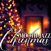 Best holiday smooth jazz Reviews