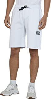 Kappa Men 4202069 ESS Shorts