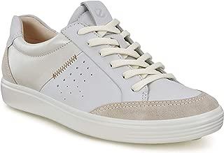 Ecco SOFT 7 W Women's Casual Shoes