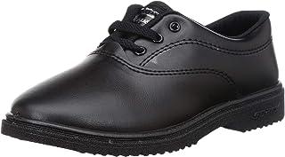 Sparx Boy's Ssm001b School Shoes