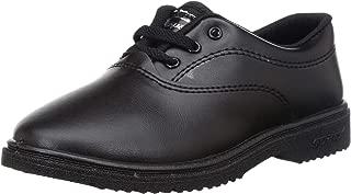 Sparx Boy's Ssm001c School Shoes