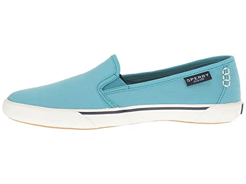 Sperry Quest Canvas Canvas Sperry Canvas Cay Sperry Cay Quest Cay Quest Sperry OHqxEBpw