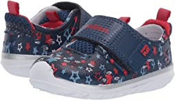 7aef27396bca Boy s Stride Rite Shoes + FREE SHIPPING
