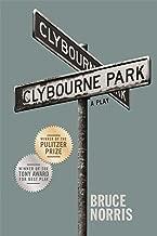 Clybourne Park (Tony Award Best Play)