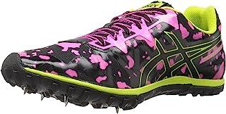 Women's Cross Freak 2 Cross-Country running Shoe