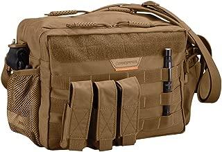 Propper Unisex-Adult Bail Out Bag F5693-P