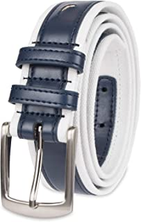 Nautica Men's Casual Belt