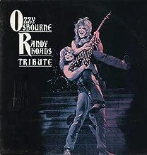 Best ozzy osbourne tribute album Reviews
