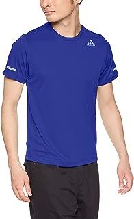 [アディダス] トレーニングウェア クライマチルTシャツ [メンズ] GHM81 メンズ