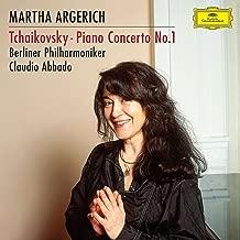 Tchaikovsky: Piano Concerto No.1 I n B Flat Minor, Op.23, TH.55