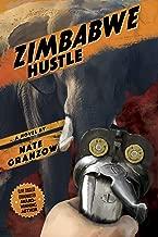 Zimbabwe Hustle