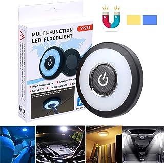 Scheinwerfer-Augenbraue Scheinwerfer Accent Abdeckung Dekoration Styling-Aufkleber for BMW neue 5er F10 2010-2013 Auto Scheinwerfer Augenbrauen Carbon-Faser-Scheinwerfer Eyelids Trim