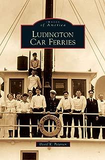 ludington car ferry