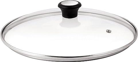 Tefal Glass Lid, 30 cm