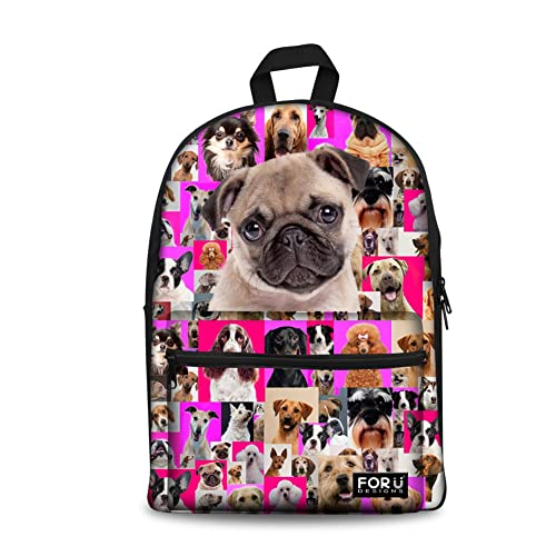Puppy Backpack: Amazon.com