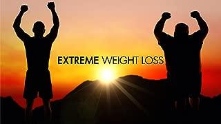 extreme weight loss hannah