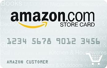 synchrony financial card login