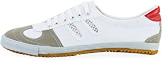 Shuang Xing - Zapatos Deportivos y para Artes Marciales Parkour Wushu