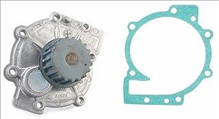 AISIN WPV-800 New OEM Water Pump Kit