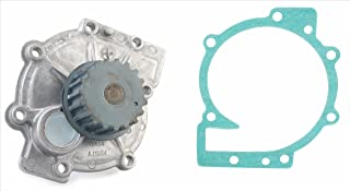 Best volvo xc70 water pump replacement Reviews