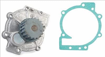 Aisin WPV-800 Engine Water Pump