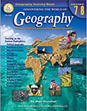 6th standard geography book