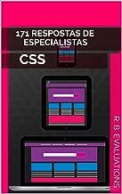 CSS: 171 Perguntas e Respostas de Especialistas