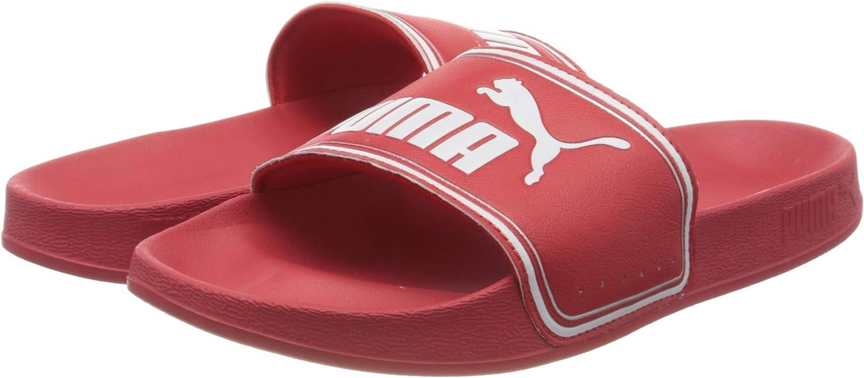 PUMA Women's Slide Sandal, os
