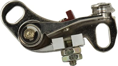 Formula Auto Parts PTS16 Distributor Contact Set