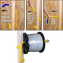 Spool Tools Stud Winder