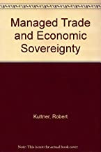 Managed Trade and Economic Sovereignty