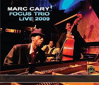 Live 2009