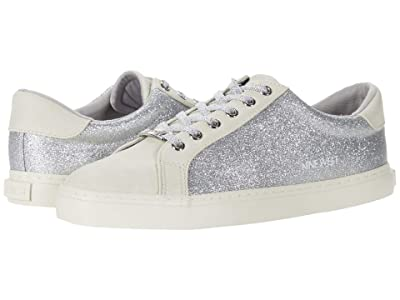 Nine West Best (Silver) Women