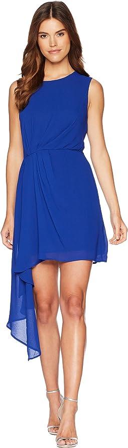 Bardot Stilla Dress