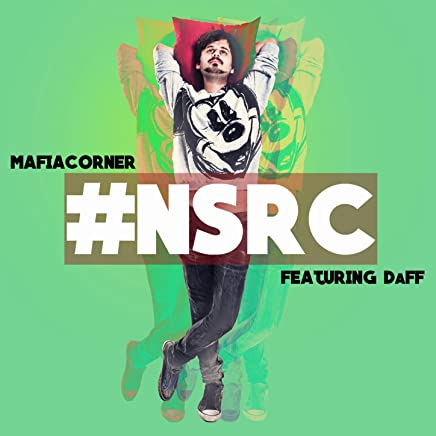 nsrc no other name