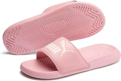Top Chaussures pour piscine et plage homme selon les notes