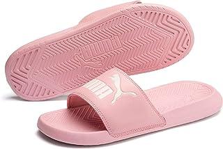chaussure homme 49 puma