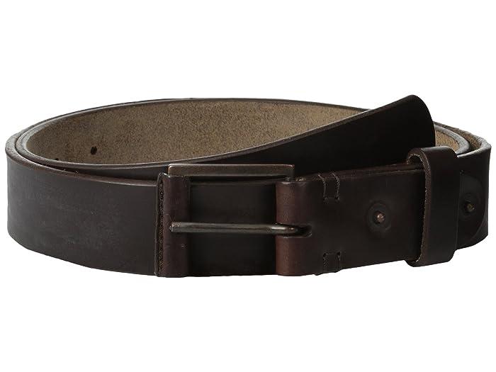 Nixon Legacy Belt
