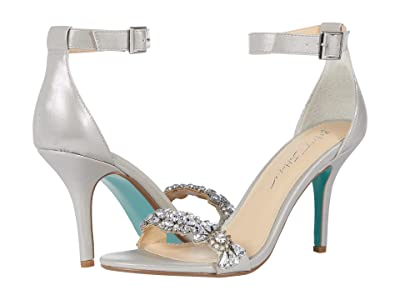 Blue by Betsey Johnson Erin