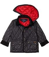 Kempton Jacket (Toddler)