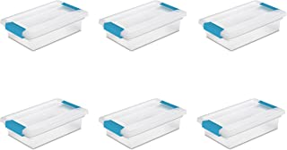 Best small sterilite containers Reviews